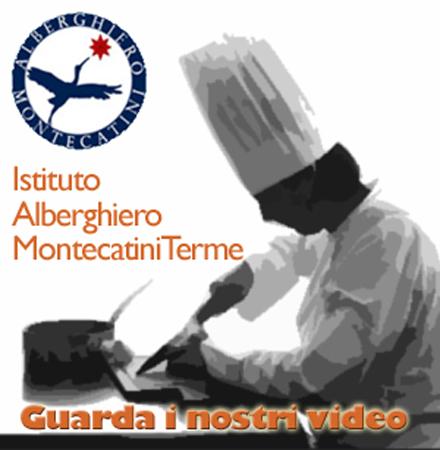 Istituto Alberghiero Montecatini Terme