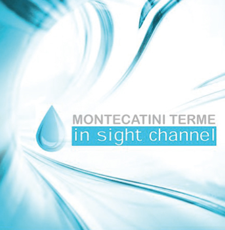 Montecatini Insight Channel