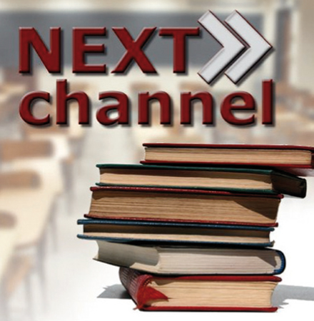 Next Channel