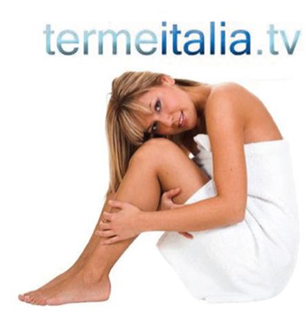 Terme Italia TV