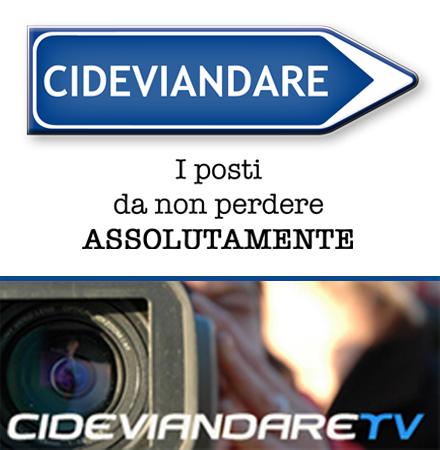CideviandareTV