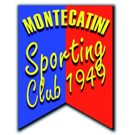Sporting Club TV