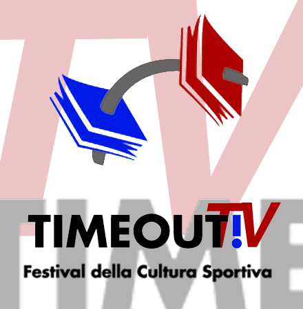 TimeoutTV