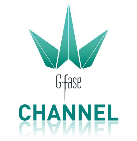 GFase Channel